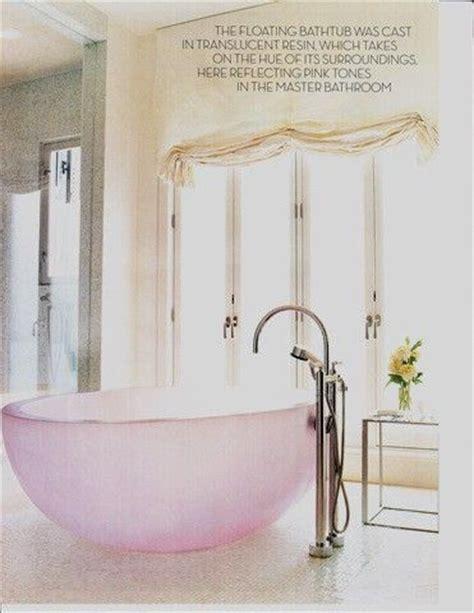pink bathroom mirror pinterest the world s catalog of ideas