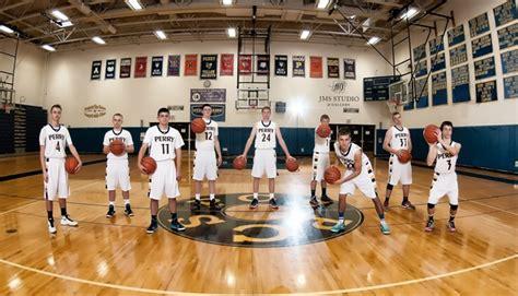 section v basketball results section v basketball results 28 images section v boys