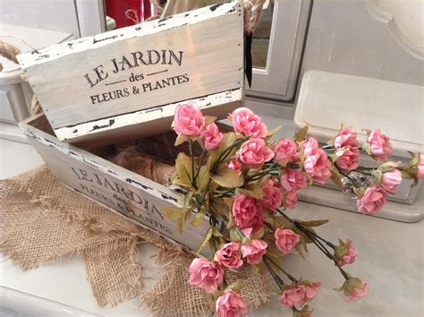 shabby chic gifts wholesale suppliers pinki shabby chic gift shop lymington gift shop lymington hshire