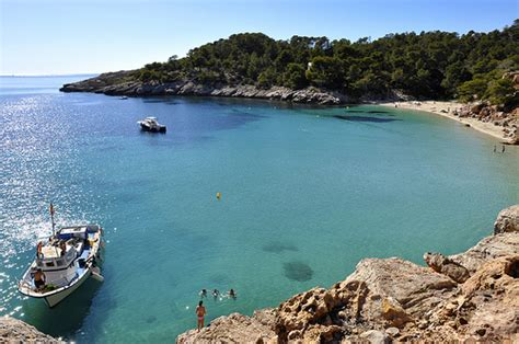 best beaches in ibiza our tried and tested guide to the best ibiza beaches