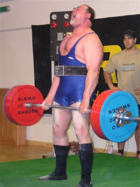 masters bench press records the european powerlifting federation