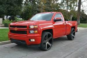 chevrolet silverado single cab truck mitula cars