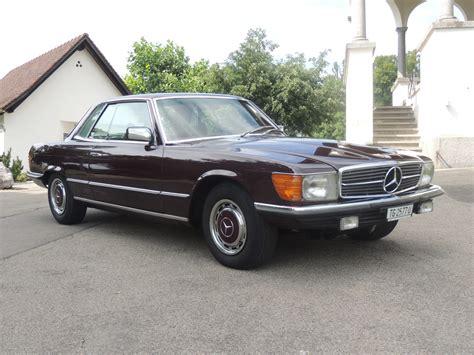 Auto Oldtimer Kaufen by Mercedes Oldtimer Kaufen Oldtimer Mercedes Kaufen
