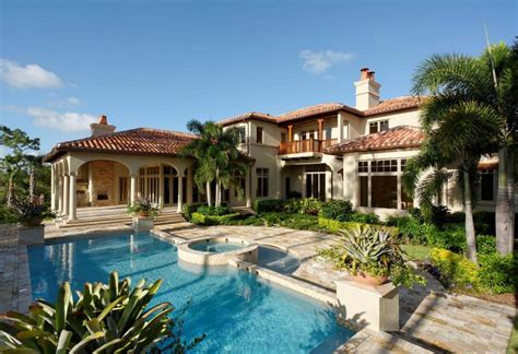 california home and design instagram two 8 400 square foot mansions in jupiter fl homes of