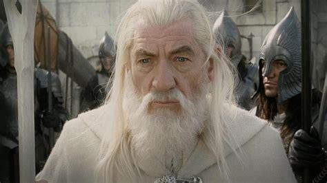 actor gandalf el gris gandalf mal hrať dumbledora nemohol som t 250 rolu prevziať