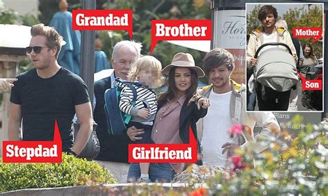 one day film school one direction s louis tomlinson and girlfriend danielle