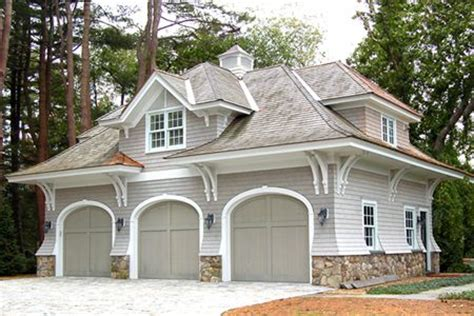 garages with living quarters above pin by josh staci brodbeck on modular pinterest