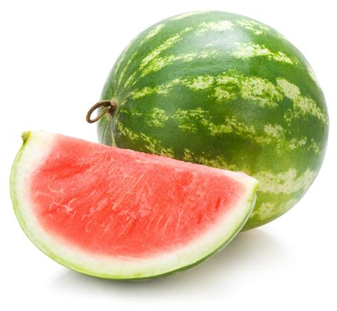 Water Melon watermelons watermelon slices images elsoar