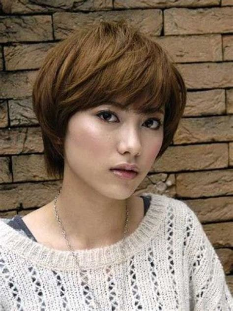 easy japanese hairstyles 37 best short hairstyles images on pinterest short cuts