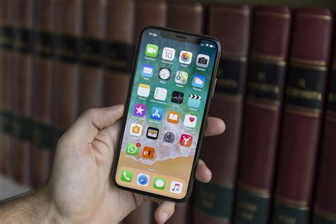sale a la venta el iphone xr pros y contras frente al iphone xs eleconomista es
