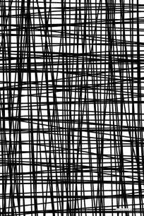 Deny Duvet Cover 25 Best Ideas About White Patterns On Pinterest Black