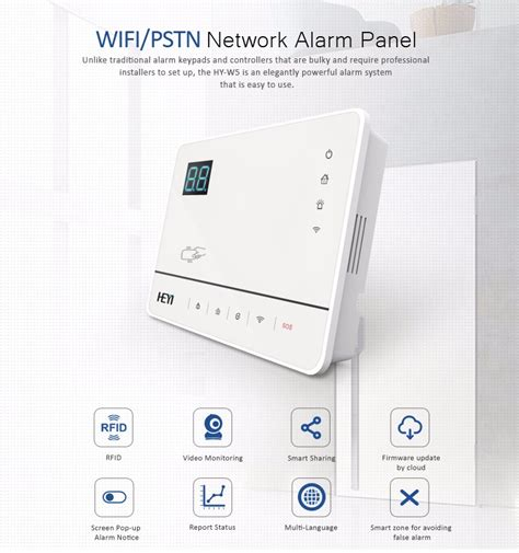 bedroom door alarms bedroom door alarm bedroom door alarm system security 2011