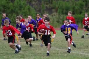 Flag Football Flag Football