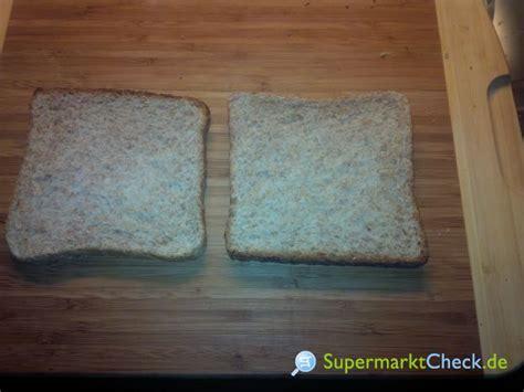 grafschafter vollkorn toast ohne konservierungsstoffe