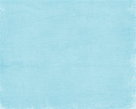 light blue pattern background tumblr blue backgrounds picture wallpaper cave