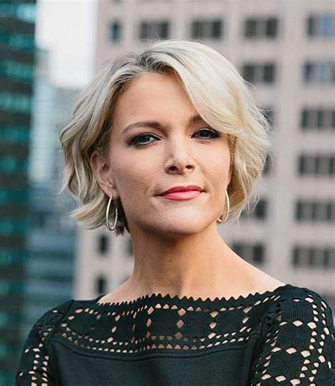 hairstyles for blonde middle aged women amazing bob haircuts you should try this year short