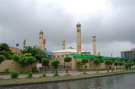 Karachi Search Defence Housing Authority Karachi