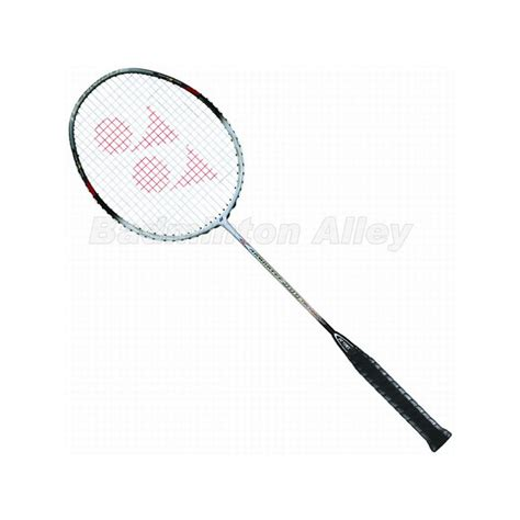 Raket Yonex Armortec 900 yonex armortec 900 4ug4 technique badminton racket