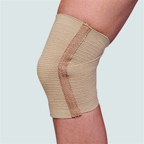 Knee Support sai criss cross knee support docortho