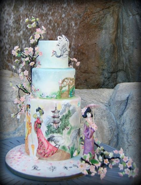Wedding Cakes Sarasota by Center Ring Cakes Sarasota Fl Wedding Cake