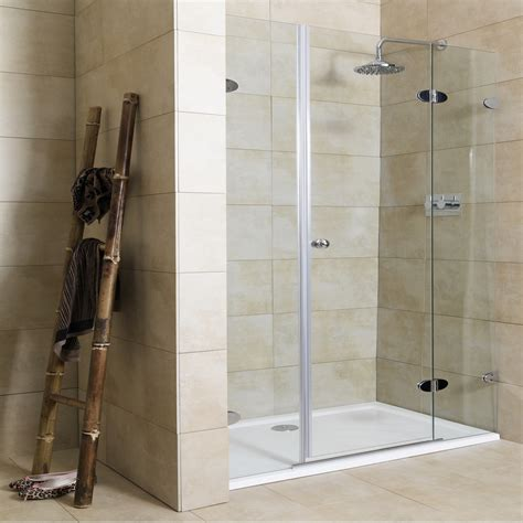 Image Ultra Shower Door Ultra Modern Bathtub Shower Doors Frameless Door And Window Design Loversiq