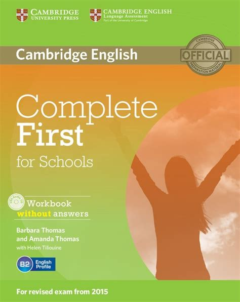 complete first workbook without complete first for schools workbook burza učebnic