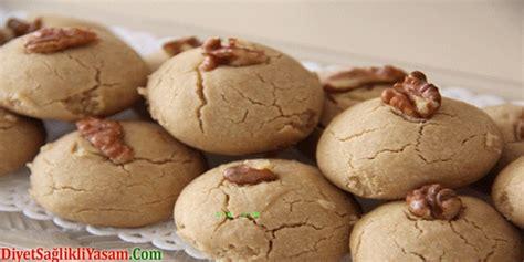 emine beder tahinli kurabiye tarifi tahinli kurabiye emine beder tarifi