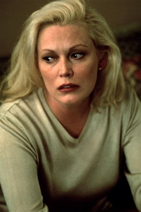 Cathy Premium Top 17 best images about cathy moriarty on helpful tips ricci and kindergarten