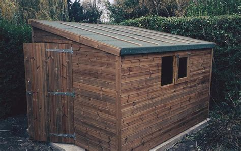 B And Q Sheds by Edim 8x6 Shed B Q