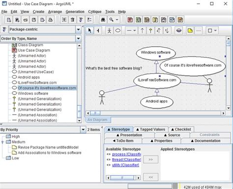 uml program free uml diagram program 28 images uml diagram types with