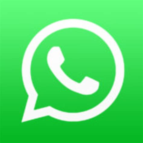whatsapp messenger download search results for 9apps in calendar 2015