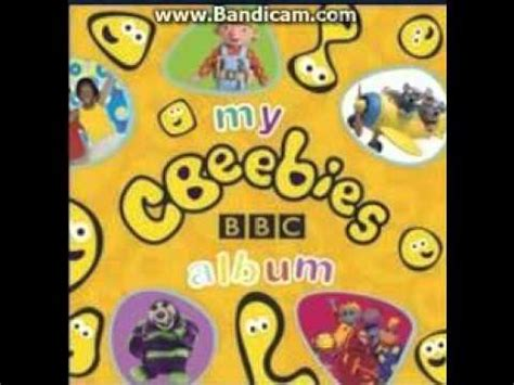 doodle do cbeebies bobinogs new drawing how to draw bobinog doovi