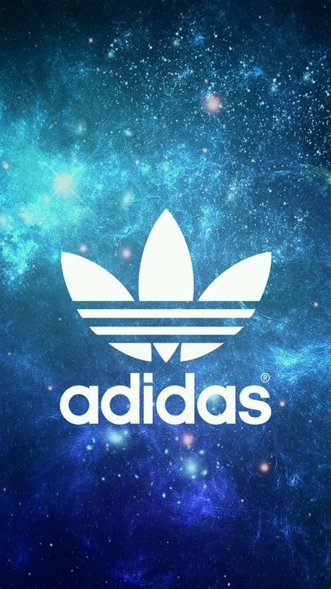 download wallpaper adidas mobile download adidas wallpapers to your cell phone adidas