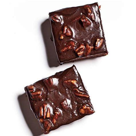 Seleraku Yang Orang Manado Semua Dengan Coklat