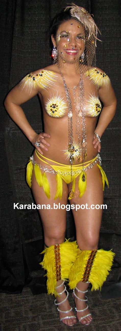 Icdn Ru Chan Nude Kumpulan Berbagai Gambar Memek Gmo Adanih Adanih Com