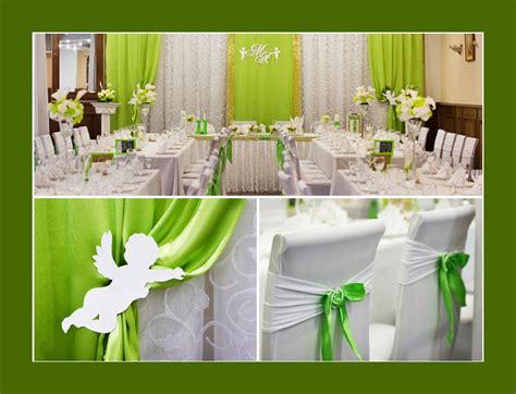 Hochzeitsdeko Saaldekoration by Hochzeitsdeko Tips Dekoideen F 252 R Hochzeit Geburtstag