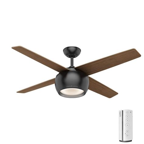 casablanca ceiling fans with lights casablanca ceiling fans with lights and remote review
