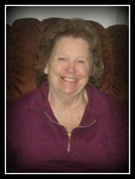 obituary for ruth berta meredith funeral home