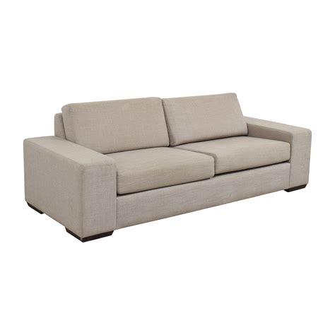 Gray Modular Sectional Sofa 84 Lazzoni Lazzoni Bikom Grey Modular Sofa Sofas