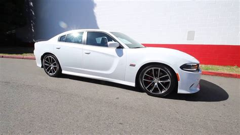 dodge charger alloy wheels car autos gallery