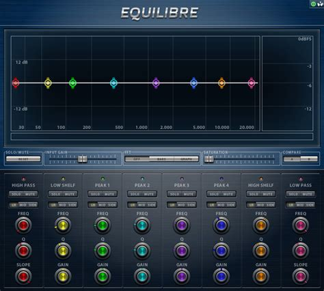 high pass filter vst free high pass filter vst free 28 images waves emotion lv1 live mixer introduced 3 new plugins