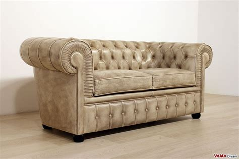 nanni ferrero tendaggi chesterfield divani 28 images divano chesterfield 3