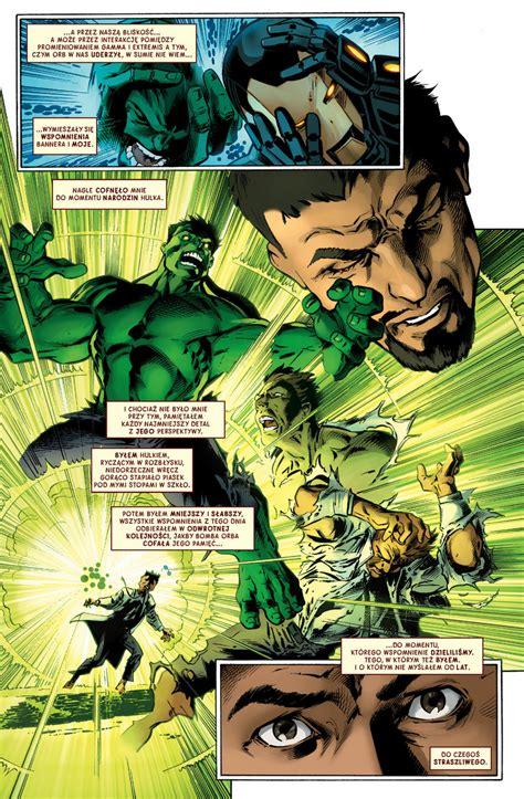 original sin film na russkom original sin grzech pierworodny quot hulk kontra iron man
