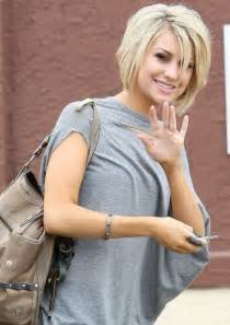 should thin hair wear stacked bob 50 winning looks with bob haircuts for fine hair
