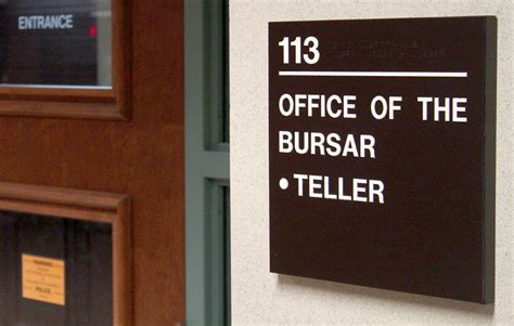 Kent State Bursar S Office by Related Keywords Suggestions For Oklahoma State Bursar