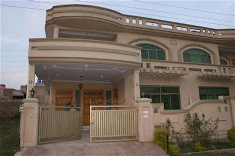 Small Home Design In Pakistan Small Houses Design In Pakistan Studio Design