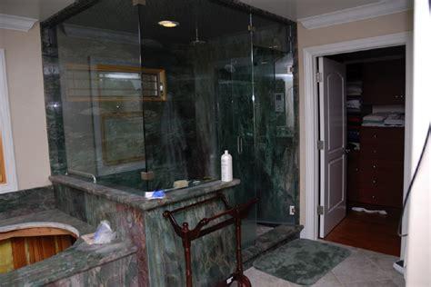 scythia tile stone countertop gallery kitchen scythia tile stone bathroom tile gallery shower tile