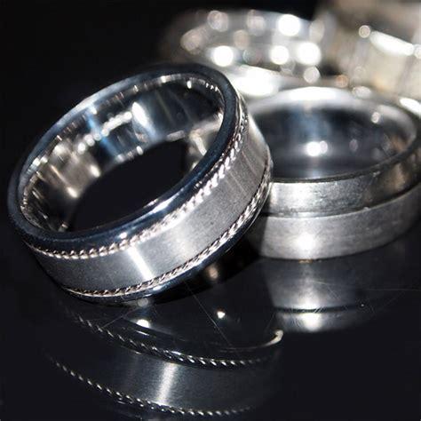 platinum jewelry buyers in massachusetts and florida