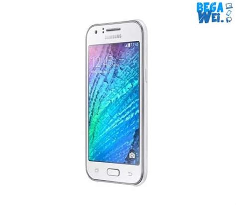 Hp Samsung Galaxy J1 Nov harga samsung galaxy j1 mini dan spesifikasi november 2017 begawei