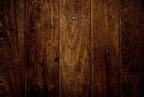 define wood wood background of highdefinition picture free stock